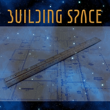 Building Space VVV Background.png