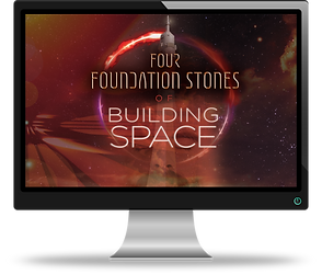 Four Foundation Stones-Screen.png