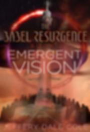 BabelResurgence_B1_EmergentVision_Final.