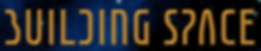 Building Space VVV text only.png