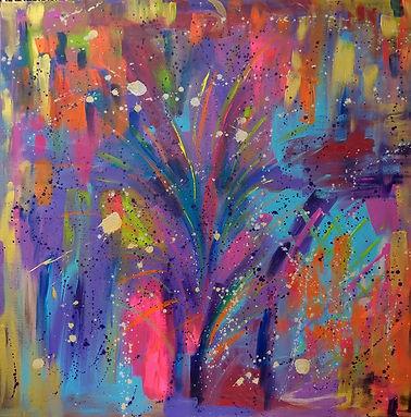 explosión_de_colores.jpg