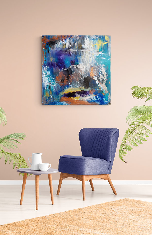 Warm_bright_sitting_room_with_tropical_p