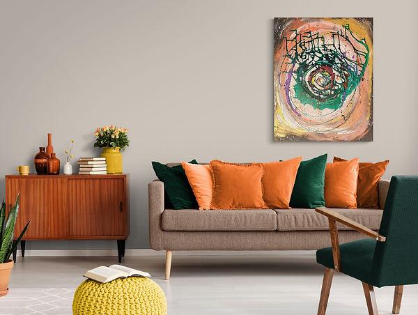Well-furnished_retro_living_room.jpg