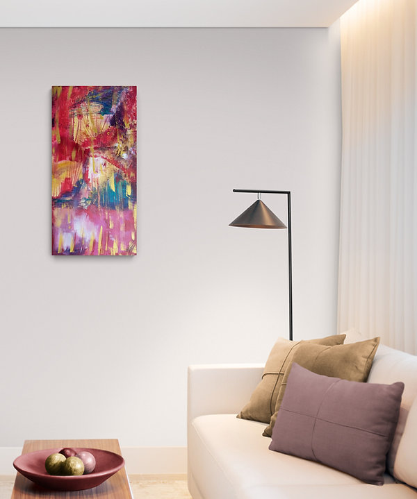 Small_apartment_sitting_room.jpg