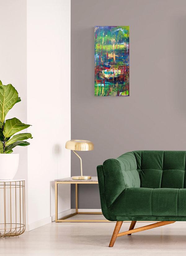 Spacious_living_room.jpg