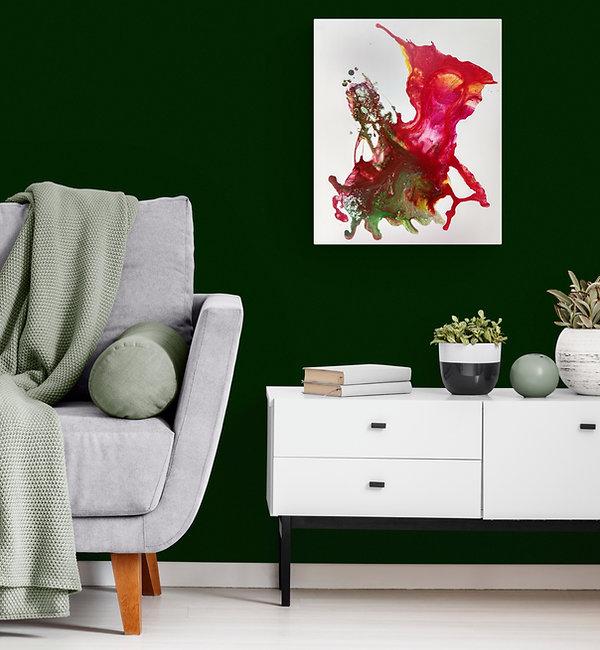Stylish_living_room (1).jpg