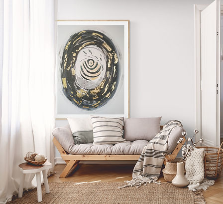 Peaceful_living_room_Wall_edited.jpg