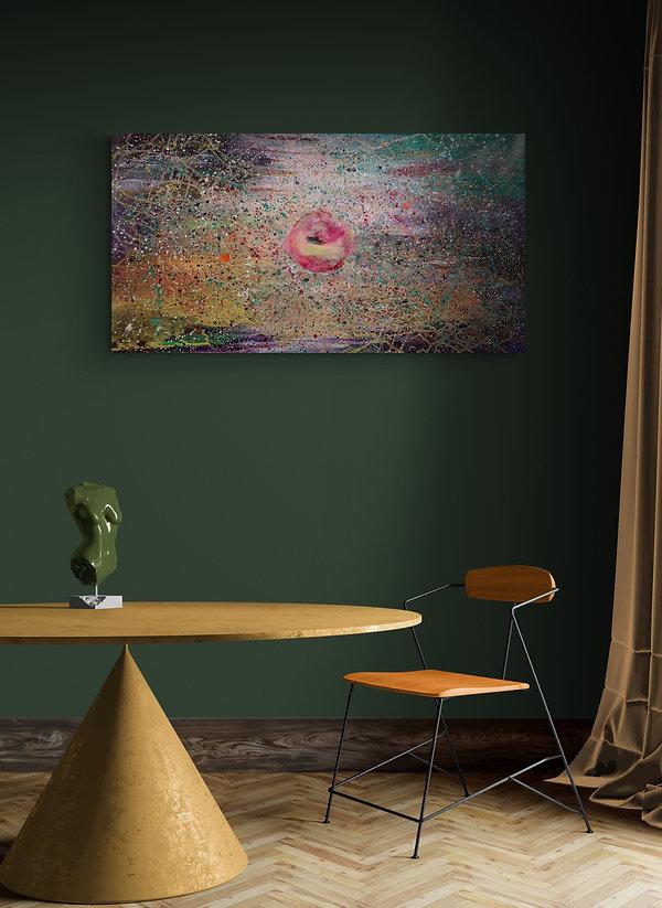 Stylish_room_interior_with_dramatic_ligh
