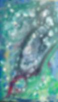 Islas magicas 12x20.jpeg