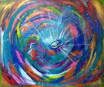 Ojo del cosmos.jpg