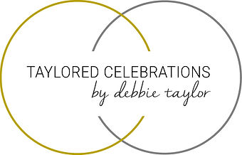 Taylored-Celebrations_JPEG-Opaque.jpg