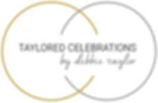 Taylored-Celebrations_PNG-Opaq_cropped.p