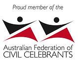 AFCC_logo.jpg