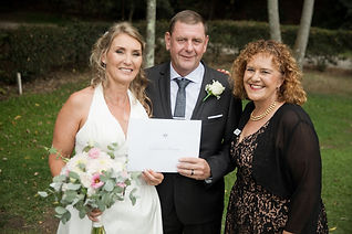 Adele&Steve'swedding(112).jpg