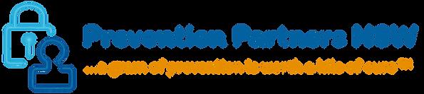 Logo_shaded.png