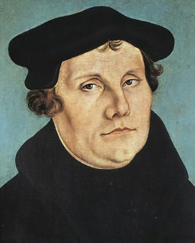 LutherPtng.jpg