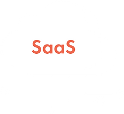 SaaS Icon #2.png