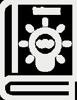 SaaS Customer Success Playbook CSM DAILY