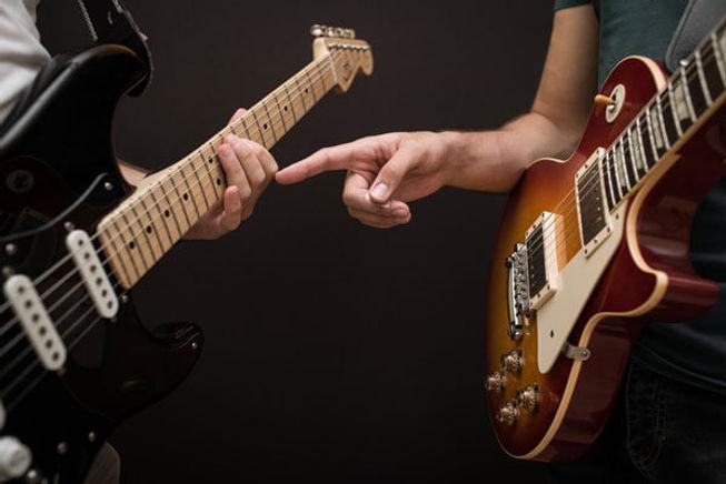lezioni-di-chitarra.jpg