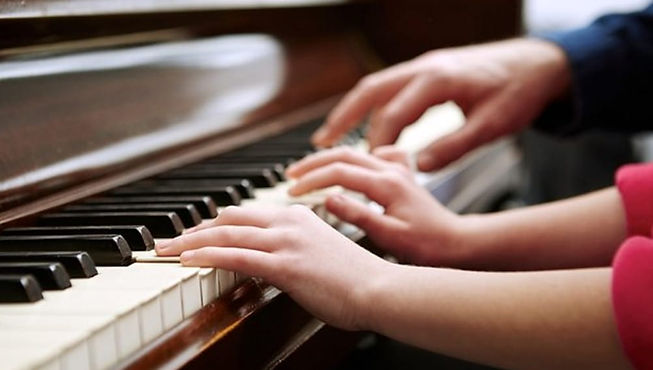 pianoforte lezioni 2-2-2.jpg