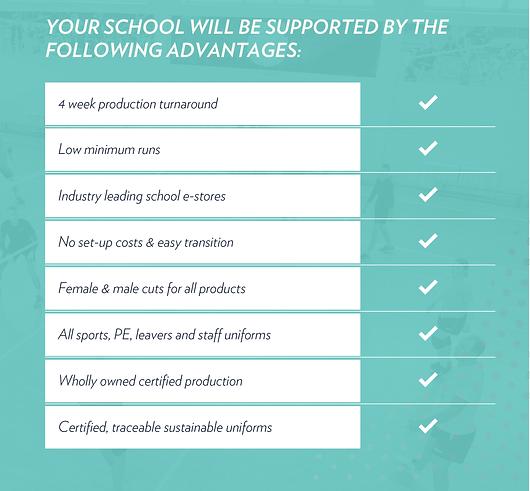 STR - School Sportswear Specialist Info Pack_STR advantage-01.png