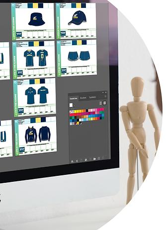 STR - School Sportswear Specialist Info Pack_Bespoke Design-01.png