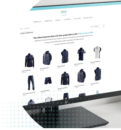 STR - School Sportswear Specialist Info Pack_Estore-01.png