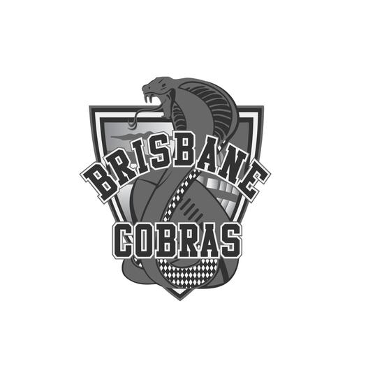 Logos Greyscale-03.png