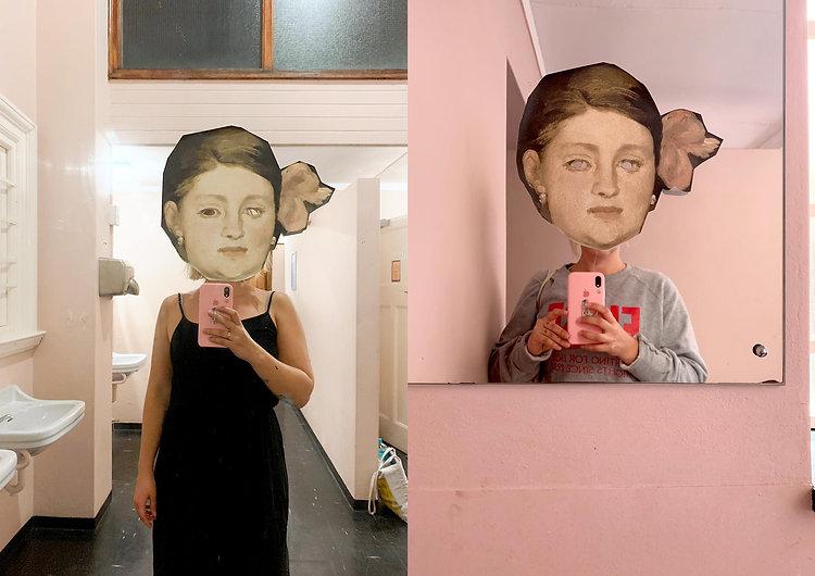 La Toilette 'woman's bathroom 1'.jpg
