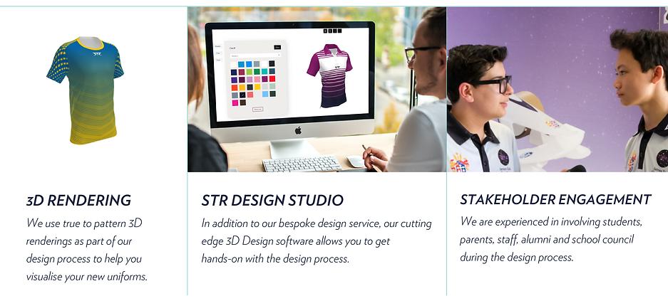 STR - School Sportswear Specialist Info Pack_Design Capabilities-01.png