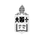 Logos Greyscale-05.png