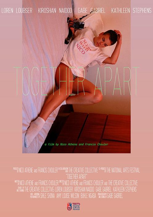 TogetherApart_FilmPoster_A1_LoRes_web-em