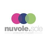 Logo Nuvole e sole