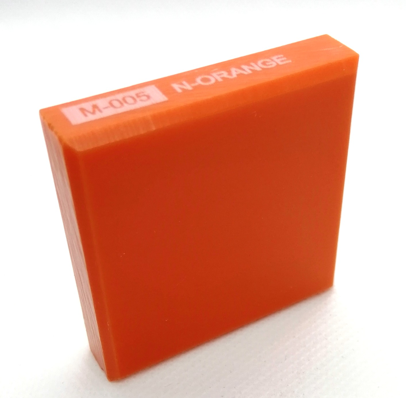 color_orange_hanex