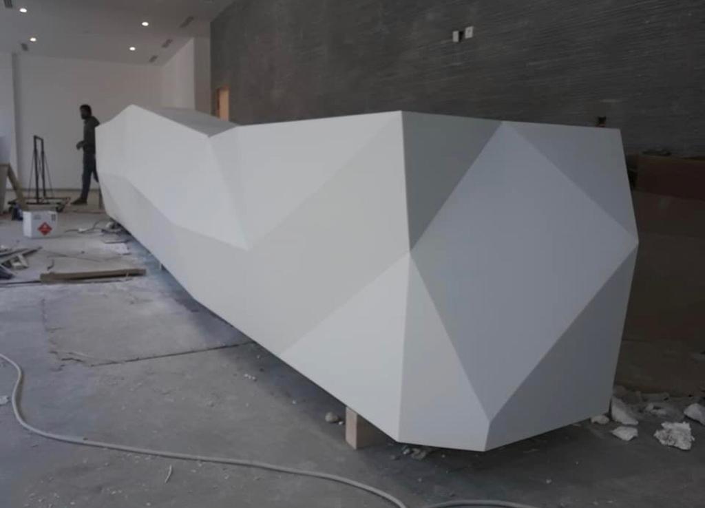 proyecto con Hanex
