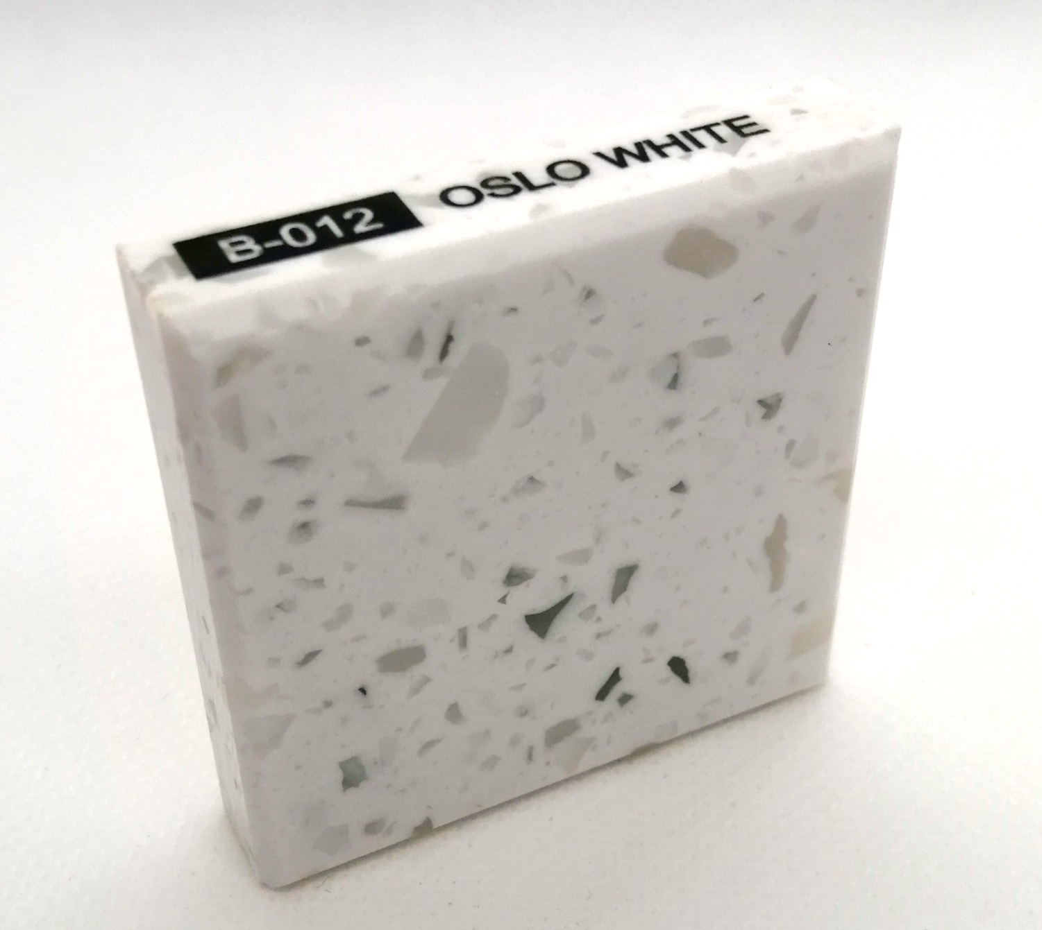 color_oslo_white_hanex