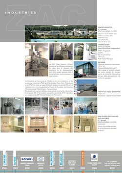 Catalogue LSB-4