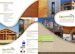 PLQ-ECO-CONSTRUCTION