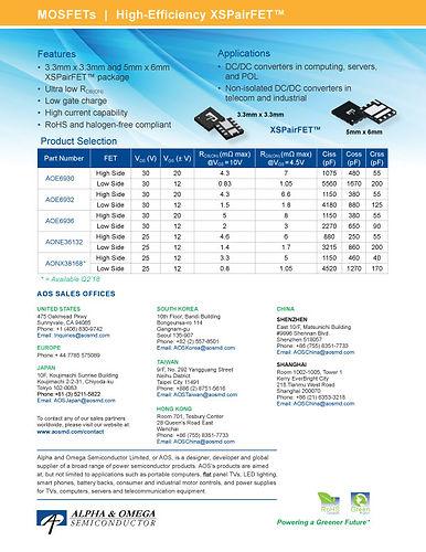 brochure-side-1.jpg