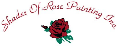 Logo color final.jpg