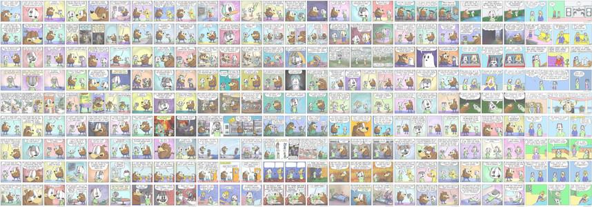 all comics.jpg
