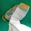 Thumbnail: Bolsa de malla - M