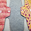 Thumbnail: 3 Toallas de tela - flujo abundante