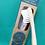 Thumbnail: Cepillo de dientes de bambú, niños