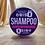 Thumbnail: Shampoo en lata - Lavanda