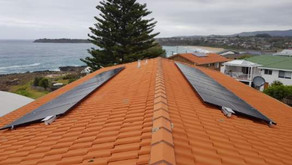 A beginners guide to Installing Solar