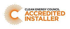 accredited-installer-logo.jpg