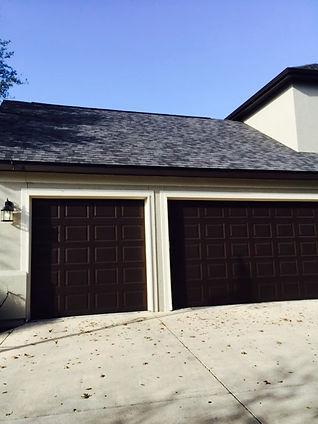Storm Roofing LLC