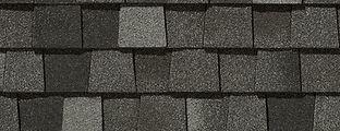 Storm Roofing LLC Asphalt Shingles