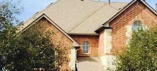 Storm Roofing LLC Portfolio 2